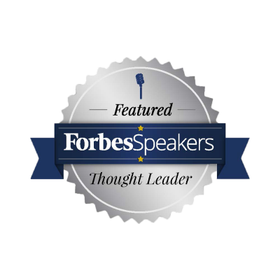 ForbesSpeakers_Badges transparent
